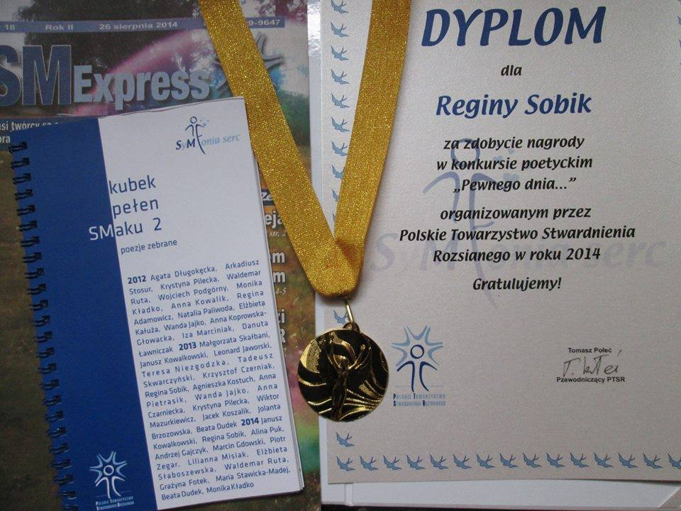 dyplom-regina-sobik